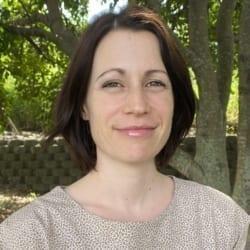 Angela Newbold