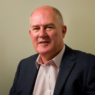 Paul Dignam