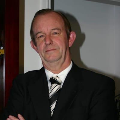 Rex Vegt