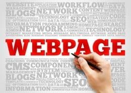 webpage wordle
